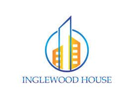 #98 for Design a Logo for Inglewood House by latara93