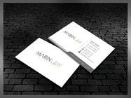 Entry # 2 for Design some Stationery for Legal Practice by