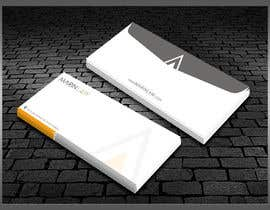 #10 para Design some Stationery for Legal Practice por kreativedhir