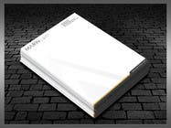 Contest Entry #16 for Design some Stationery for Legal Practice