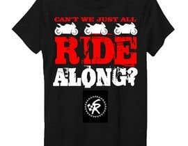 rabin610 tarafından Ride Along için no 31