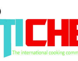 nº 17 pour Design a Logo for a cooking community par kkhurram