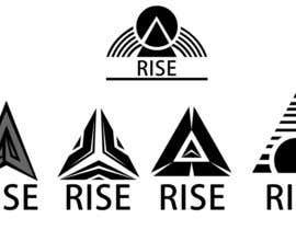 designmaniaa tarafından Develop a Brand Identity/Logo için no 32