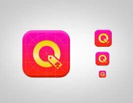 ideafuturot tarafından Design a Logo for an app için no 162