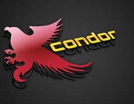 TrezaCh2010 tarafından Condor Logo için no 194