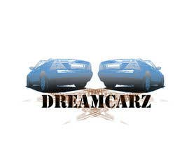 #8 untuk Design en T-Shirt for Car fans! oleh dreammachine321
