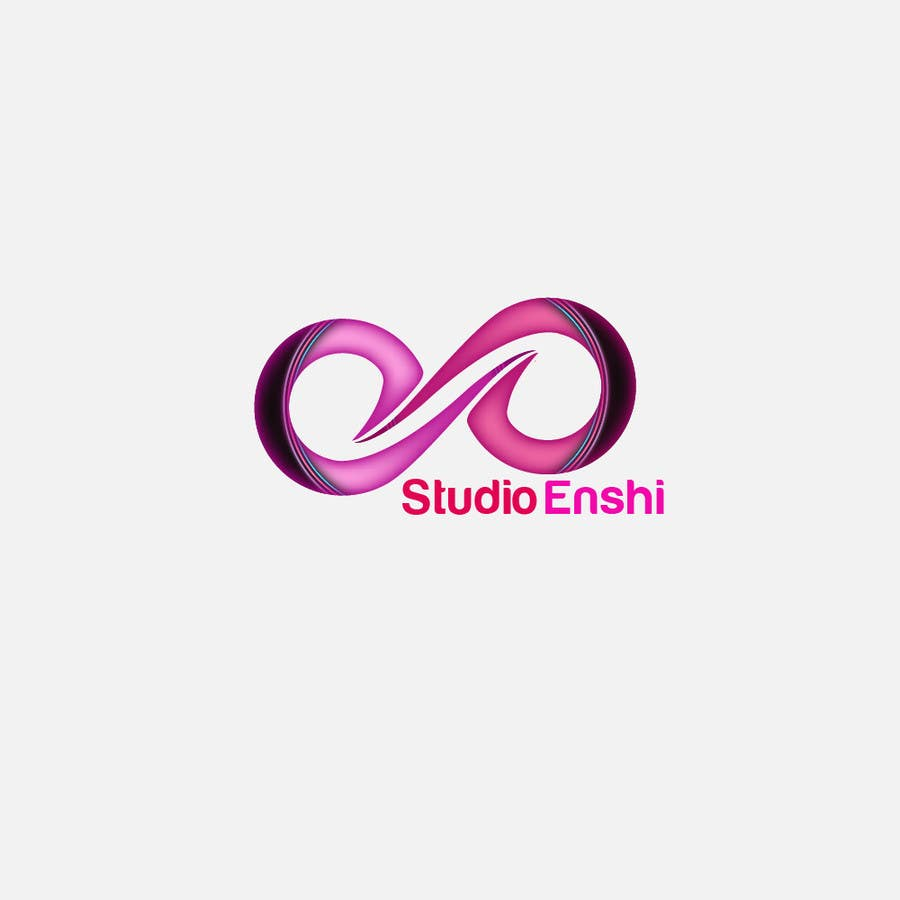 #59 for Design a Logo for Fashion Label by ixanhermogino