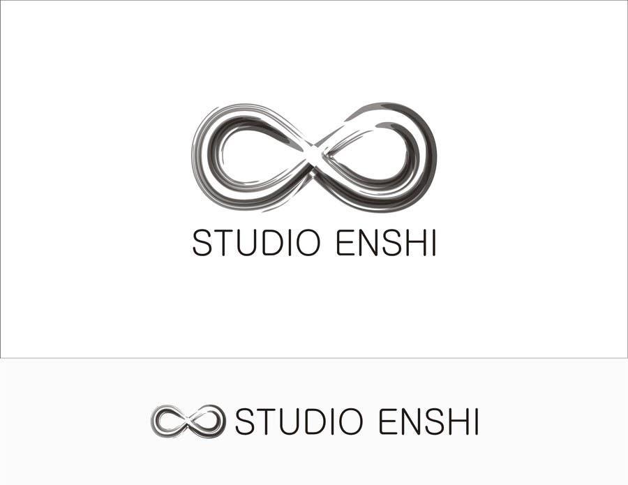 Kilpailutyö #47 kilpailussa Design a Logo for Fashion Label