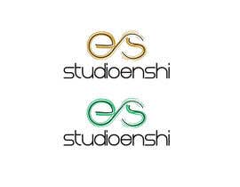 #98 untuk Design a Logo for Fashion Label oleh handoyo3