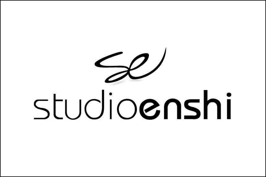 #32 for Design a Logo for Fashion Label by GoldSuchi