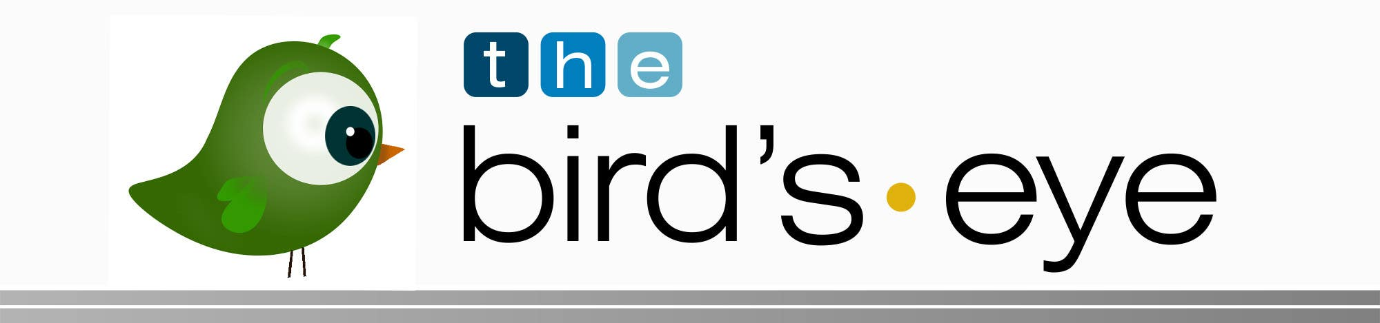 Bài tham dự cuộc thi #31 cho Draw a cute bird for an advertising flyer