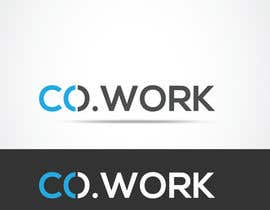 DESKTOP37 tarafından Logo and branding for Co.Work için no 66