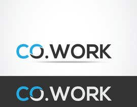 DESKTOP37 tarafından Logo and branding for Co.Work için no 90