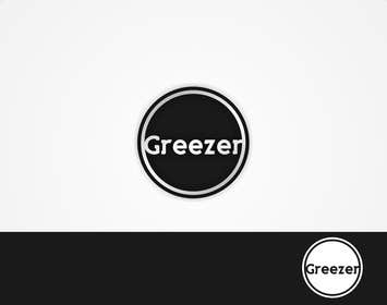 #1 for Design a Logo for Geezers by husenamin