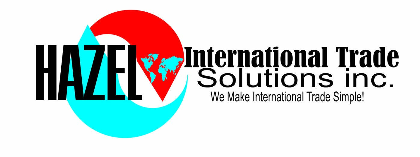 #2 for Design a Logo for Import Export Company by alek2011