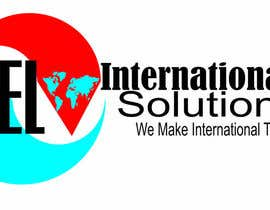#2 para Design a Logo for Import Export Company por alek2011