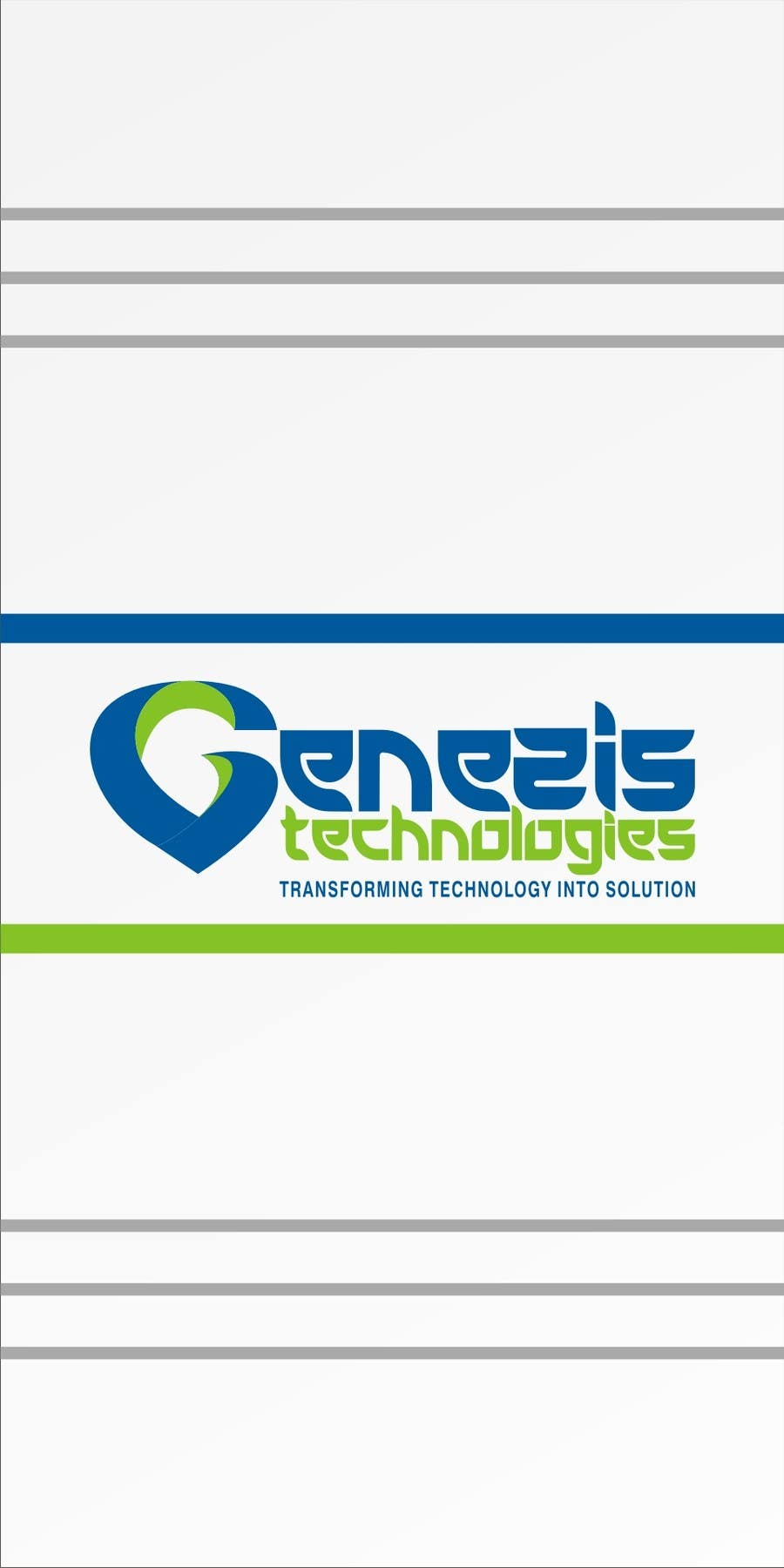 #1 for Design a Logo for Import Export Company by GenesisTec