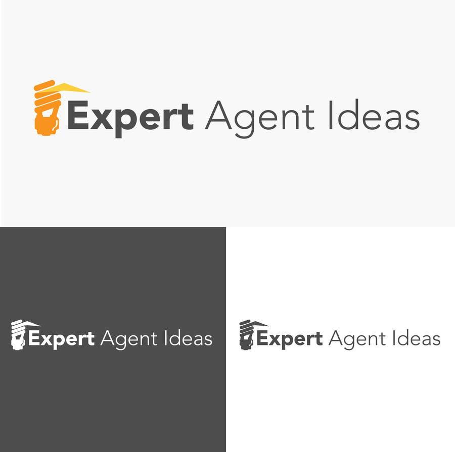 Inscrição nº 99 do Concurso para Design a Logo for my website!