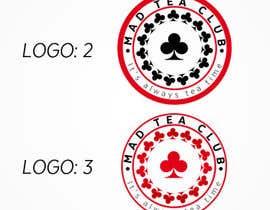 Nro 8 kilpailuun Design logo for my website käyttäjältä ArsalanZakir