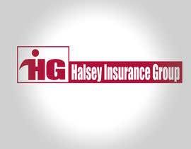 Nro 20 kilpailuun Design a Logo for insurance group -- 2 käyttäjältä zelimirtrujic