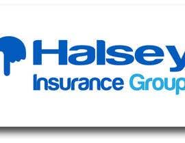 Nro 6 kilpailuun Design a Logo for insurance group -- 2 käyttäjältä hamxu