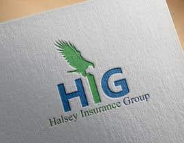Nro 32 kilpailuun Design a Logo for insurance group -- 2 käyttäjältä maqer03