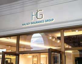 Nro 11 kilpailuun Design a Logo for insurance group -- 2 käyttäjältä Designertouch322