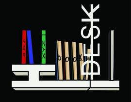 raghulbecks tarafından Need 3 Logo Urgent için no 12