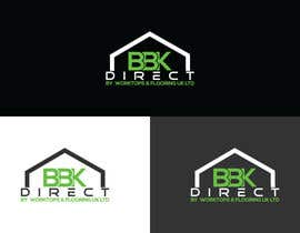 KOTHA82 tarafından Design a Modern and Colorful Logo (Example Attached) için no 41