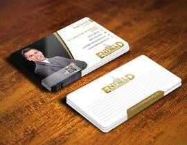youart2012 tarafından Design some Business Cards için no 263