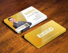 youart2012 tarafından Design some Business Cards için no 316