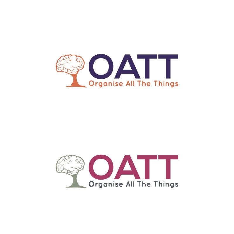 Inscrição nº 11 do Concurso para Design a Logo for a blog about organising