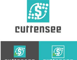 Nro 98 kilpailuun Design a Logo for App käyttäjältä EstrategiaDesign
