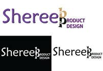 Graphic Design Intrare concurs #43 pentru Logo Design for Sheree B Product Design