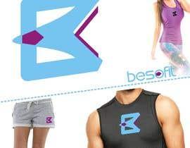 eliartdesigns tarafından Diseñar un logotipo için no 15