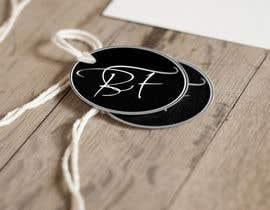 leandropabesi06 tarafından Diseñar un logotipo için no 58