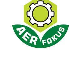rcoco tarafından Logo ideas for an organization için no 10