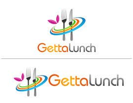 #19 for Design a Logo for GettaLunch! by zswnetworks