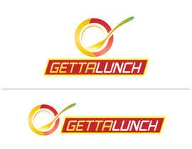 #20 for Design a Logo for GettaLunch! by zswnetworks
