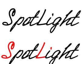 Feladio tarafından Design a Logo için no 157