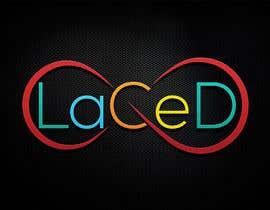 heronmoy tarafından Develop a logo için no 150