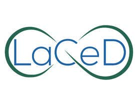 Nro 160 kilpailuun Develop a logo käyttäjältä heronmoy
