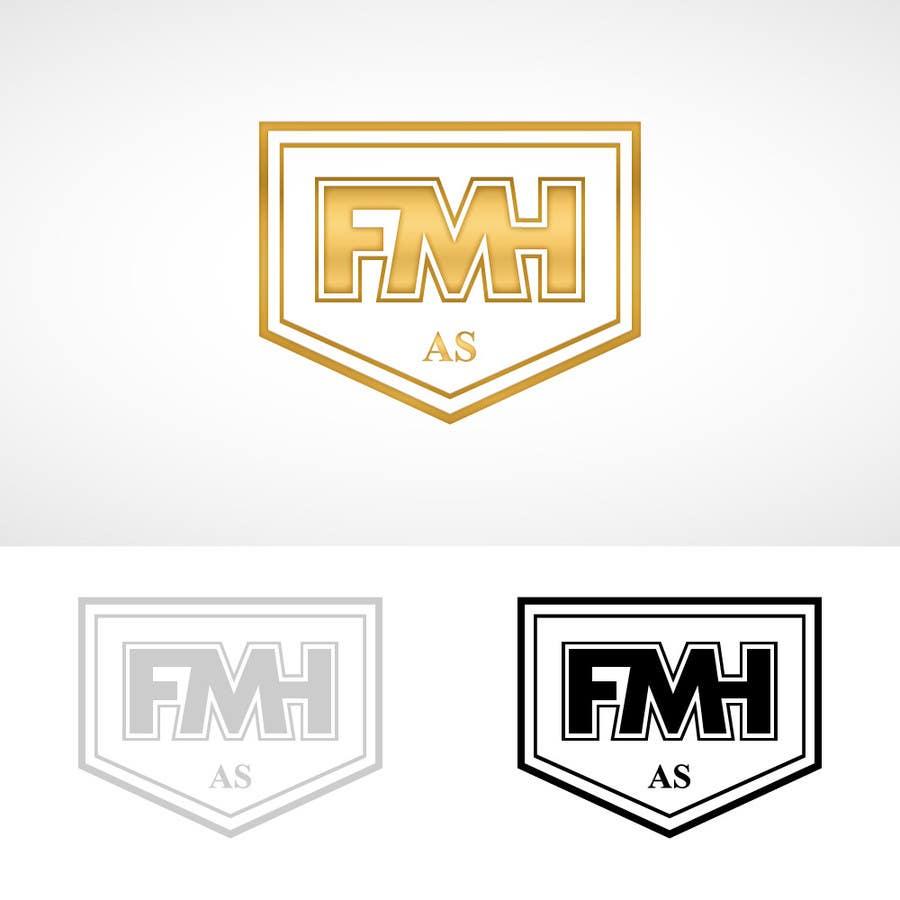 Penyertaan Peraduan #20 untuk Three logos