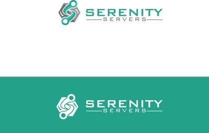 kalilinux71 tarafından Design our Logo için no 172