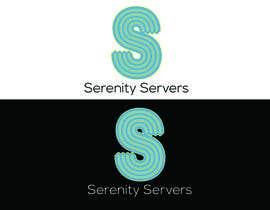 Moumita13Ghosh tarafından Design our Logo için no 211