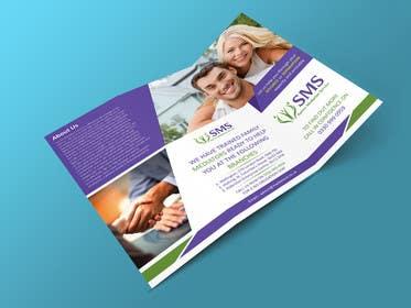 gmorya tarafından Design a Brochure için no 10