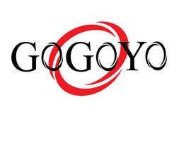 Jerryyy tarafından Design a Logo for GOGOYO için no 29