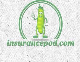 Nro 8 kilpailuun Design a Logo käyttäjältä parrajg17