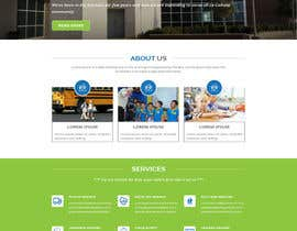 husainmill tarafından Build and design a Website için no 7