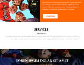 deepakdiwan tarafından Build and design a Website için no 9